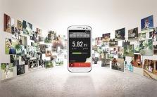 Nike App